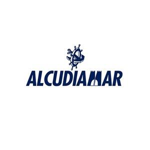 Alcudia Mar - Club Site5