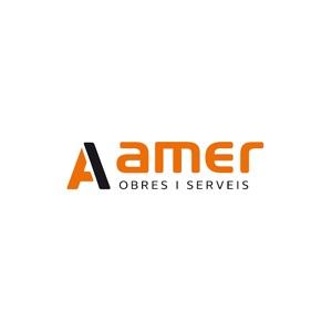 Amer - Club Site5