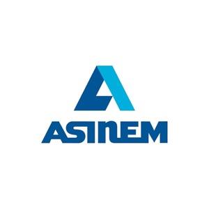 Asinem - Club Site5