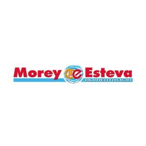 morey-esteva