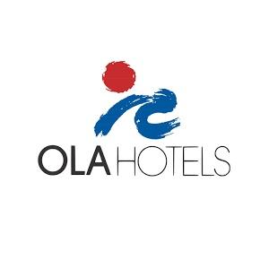 ola_hotels